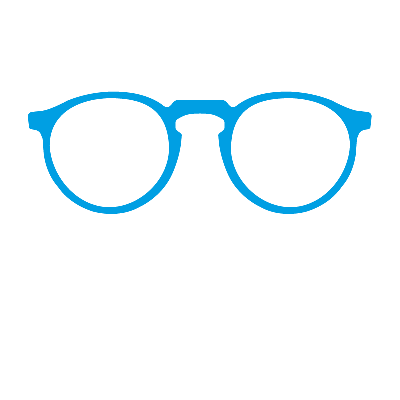 Leesbrillen